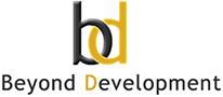 Beyond Development